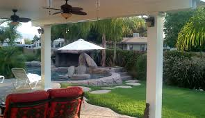 Building A Pergola On Concrete by Roof Wonderful Building A Patio Roof Homemade Patio Shades