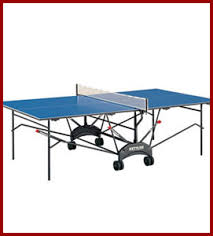 ping pong table rental near me ping pong table interactive all star jumpers orange county jumper
