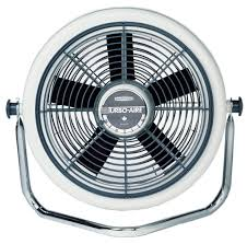 kitchen aire ventilator 3200 0 seabreeze turbo aire portable fan with a 1 50 hp motor