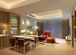 Interior Designs For Homes Interior Design Of A Modern Home