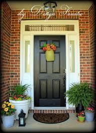 fantastic cool front doors tags best front door color for orange
