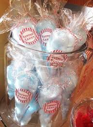 cotton candy party favor cotton candy party favors and icecream party theme birthday