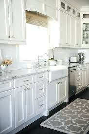 cabinet refacing rochester ny kitchen cabinet refacing rochester ny best kitchen cabinet hardware