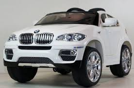 bmw battery car for ride on car bmw x6 battery powered operated electric children