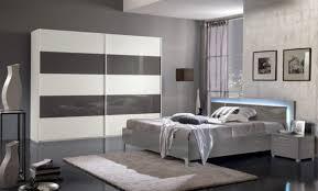 chambre à coucher maroc décoration chambre a coucher maroc 36 metz chambre a louer