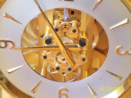 Grandfather Clock Repair Cost Certified Clock Repair Service Since 1978 2nd Generation Atmos