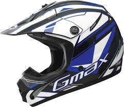 hustler motocross helmet drd a and d discount performance powersports watercraft dirt