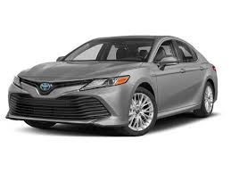 toyota camry hybrid for sale by owner toyota camry hybrid for sale carsforsale com