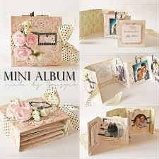 Discount Photo Albums Best 25 Mini Photo Albums Ideas On Pinterest Mini Photo Diy