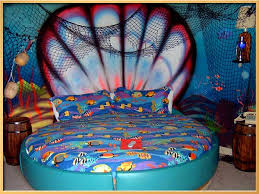mermaid room decor remodel and decors
