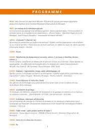 chambre d agriculture 07 book jt robotique agricole 11 07 13 pdf