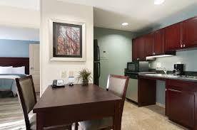 hotel homewood suites slidell la booking com