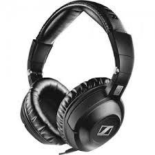 audiophile black friday deals sennheiser hd558 audiophile headphones sale 59 98 hd558 buyvia
