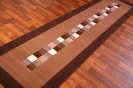Standard Runner Rug Sizes Carpet Runner Sizes Area Rugs Size Guide 3 4 N Carpet Area