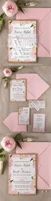 wedding invitations gauteng ring graceful wedding programs gauteng floral wedding