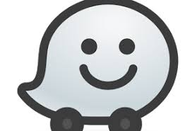 waze apk chrome browser apk apk