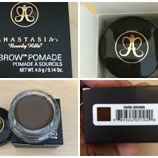 Pomade Kota Malang beverly dipbrow pomade in one click