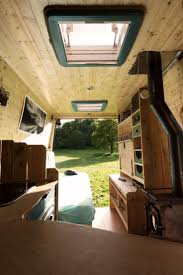 Patio Heater Hire Bristol by Best 25 Vw Campervan Hire Ideas On Pinterest Camper Vans Uk