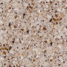 shop lg hi macs sugarloaf solid surface kitchen countertop sample