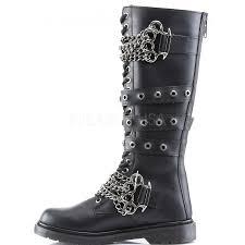 mens moto boots defiant brass knuckle combat boot mens biker boots