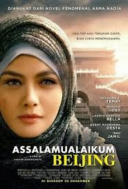film cinta kontrak download film indonesia assalamualaikum beijing 2014 bluray