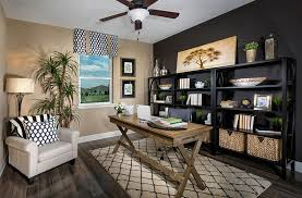 tropical colors for home interior ways to go tropical for a relaxing and trendy home office