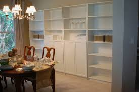 shelves wonderful img built in cabinets and shelves diy ins part