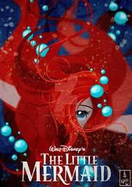 pin reva atkins castillo mermaids