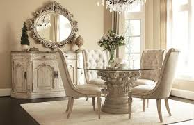 italian dining room sets dining room eye catching white italian dining room set beautiful