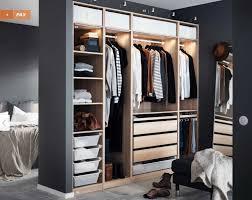 armoire de chambre ikea beau placard dressing ikea et collection et armoire chambre ikea