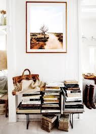 discount coffee table books what to do with coffee table books melissa penfold