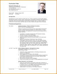 resume format free download latest resume format doc resume format and resume maker latest resume format doc cv template doc resume examples doc 12751650 resume examples latest resume
