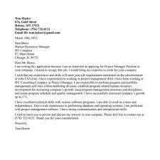 cover letter accounting analyst cover letter cover letter examples