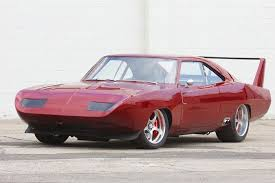fast and furious dodge charger specs 1969 dodge charger daytona the fast and the furious 6 to be