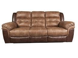 montrell reclining sofa morris home reclining sofas