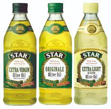 extra light virgin olive oil star fine foods q what is the difference between extra virgin
