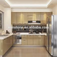 buy cheap china lacquer kitchen cabinetry products find china