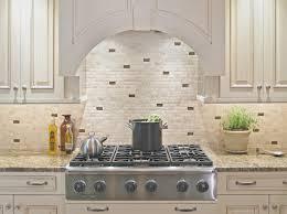 kitchen backsplash tile patterns backsplash fresh kitchen backsplash tile designs home decor