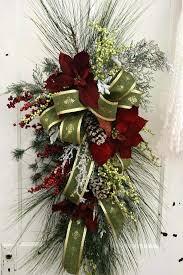 Wholesale Floral Centerpieces silk floral arrangements u2013 eatatjacknjills com