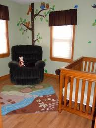 Monkey Rug For Nursery Another Cute Rug Nursery Pinterest Nursery And Jungle Nursery