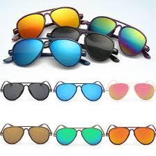 stylish cool child kids boy uv400 sunglasses shades baby