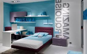 bedroom color trends fine design bedroom colors 2017 wall color trends bedroom ideas