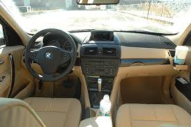 bmw models 2009 review of 2009 bmw x3 best car reviews and ratings suvblogger com