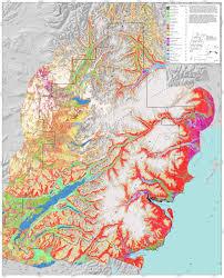 clark map lake clark maps npmaps com just free maps period