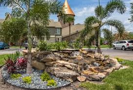 3 Bedroom Apartments Orlando 3 Bedroom Orlando Apartments For Rent Orlando Fl