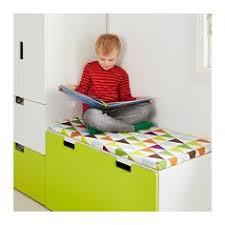 Ikea Stuva Storage Bench Stuva Storage Bench Ikea Doors Drawers And Boxes Are Both