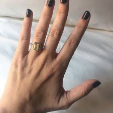 nails hoboken nj beautify themselves with sweet nails