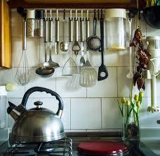 Open Kitchen Storage 11 Ways To Squeeze In More Kitchen Storage