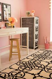 file cabinet makeover easy decorating ideas