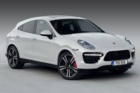 new porsche 2017 porsche cayenne coupe is on the way auto express